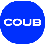 coub_by
